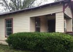 Bank Foreclosure for sale in Waxahachie 75165 E PARKS AVE - Property ID: 4308957394