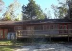 Bank Foreclosure for sale in New Bern 28562 WOODS CIR - Property ID: 4309020914