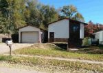 Bank Foreclosure for sale in Omaha 68134 N 96TH ST - Property ID: 4309041484
