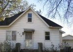 Bank Foreclosure for sale in Nicollet 56074 CEDAR ST - Property ID: 4309085730