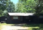 Bank Foreclosure for sale in Rayville 71269 CRAWFORD RD - Property ID: 4309152739
