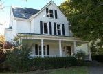 Casa en Remate en Harrodsburg 40330 E LEXINGTON ST - Identificador: 4309162365