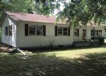 Casa en Remate en Geneseo 61254 SHERWOOD DR - Identificador: 4309198276