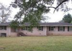 Bank Foreclosure for sale in Wadley 36276 ROBERTS ST - Property ID: 4309358129