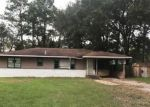 Bank Foreclosure for sale in Satsuma 36572 VEEGEE ST - Property ID: 4309369984