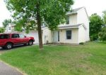 Bank Foreclosure for sale in Saint Paul 55128 UPPER 23RD ST N - Property ID: 4309395815