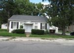 Bank Foreclosure for sale in Mascoutah 62258 W CHURCH ST - Property ID: 4309663409
