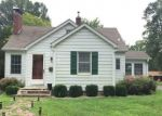 Bank Foreclosure for sale in Millstadt 62260 W ADAMS ST - Property ID: 4309664280