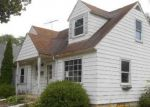 Bank Foreclosure for sale in Joliet 60435 RICHMOND ST - Property ID: 4309684879