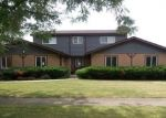 Bank Foreclosure for sale in Joliet 60433 SILVER MAPLE LN - Property ID: 4309685755