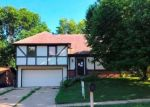 Bank Foreclosure for sale in Lincoln 68512 WINCHESTER S - Property ID: 4309718146