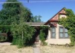 Bank Foreclosure for sale in Williams 86046 S 2ND ST - Property ID: 4309774663