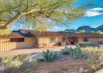 Casa en Remate en Paradise Valley 85253 E SPARKLING LN - Identificador: 4309786933