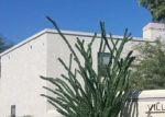 Casa en Remate en Phoenix 85032 N 31ST ST - Identificador: 4309792616