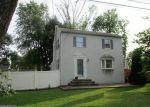 Casa en Remate en Feasterville Trevose 19053 HAZEL AVE - Identificador: 4309818903