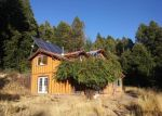 Bank Foreclosure for sale in Willits 95490 SKYVIEW RD - Property ID: 4310056269