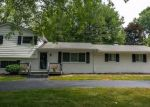 Bank Foreclosure for sale in Waterford 48329 MERELUS DR - Property ID: 4310110583