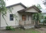 Bank Foreclosure for sale in San Antonio 78210 COOPER ST - Property ID: 4310123274