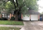 Bank Foreclosure for sale in Houston 77067 KINGS CANYON CT - Property ID: 4310142106