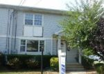 Bank Foreclosure for sale in Westbury 11590 SWALM ST - Property ID: 4310230134