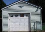 Casa en Remate en Baldwin 11510 SOUTHARD ST - Identificador: 4310274833