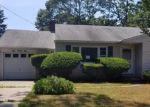 Casa en Remate en Brightwaters 11718 RICHLAND BLVD - Identificador: 4310428100