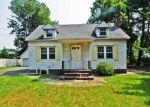 Casa en Remate en Nesconset 11767 SOUTHERN BLVD - Identificador: 4310431618
