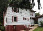 Casa en Remate en Carrollton 44615 STEUBENVILLE RD SE - Identificador: 4310499952