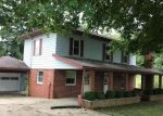 Bank Foreclosure for sale in Carrollton 44615 STEUBENVILLE RD SE - Property ID: 4310499952