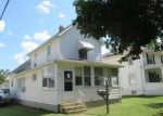 Bank Foreclosure for sale in Willard 44890 PARK ST - Property ID: 4310538928