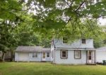 Bank Foreclosure for sale in Wickliffe 44092 WALDENSA AVE - Property ID: 4310539357