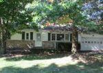 Casa en Remate en Munroe Falls 44262 ALTA DR - Identificador: 4310579207