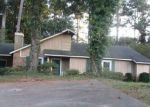 Bank Foreclosure for sale in Jonesboro 30238 FLINT RIVER RD - Property ID: 4310592798