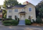 Bank Foreclosure for sale in Atlanta 30312 ANGIER CT NE - Property ID: 4310594991