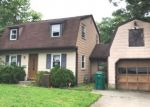 Bank Foreclosure for sale in Mays Landing 08330 CENTRAL AVE - Property ID: 4310838946