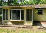 Bank Foreclosure for sale in Browns Mills 08015 COMANCHE TRL - Property ID: 4310892361