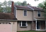 Bank Foreclosure for sale in Sicklerville 08081 WHIPPOORWILL DR - Property ID: 4310939223