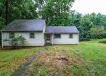 Bank Foreclosure for sale in Princeton 08540 GREENSHADOWS LN - Property ID: 4311093390
