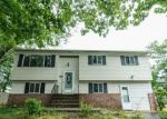 Bank Foreclosure for sale in Somerset 08873 TALL OAKS RD - Property ID: 4311195439