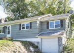 Bank Foreclosure for sale in Vernon 07462 MOTT DR - Property ID: 4311201127