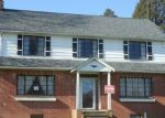 Bank Foreclosure for sale in Sussex 07461 COUNTY RD 565 - Property ID: 4311202900