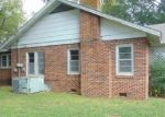 Bank Foreclosure for sale in Lexington 38351 ELLER ST - Property ID: 4311266393
