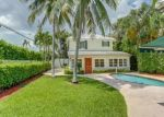 Bank Foreclosure for sale in Palm Beach 33480 SEABREEZE AVE - Property ID: 4311510339