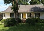 Bank Foreclosure for sale in Ringgold 30736 CASTLEVIEW DR - Property ID: 4311603639