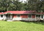 Bank Foreclosure for sale in Creola 36525 OLD HIGHWAY 43 - Property ID: 4311616776