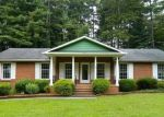 Bank Foreclosure for sale in Hendersonville 28792 BLUEBIRD DR - Property ID: 4311636933