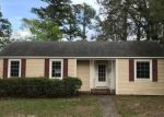 Bank Foreclosure for sale in Wilmington 28405 N 23RD ST - Property ID: 4311739402