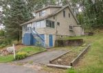Bank Foreclosure for sale in Saugus 01906 PINECREST AVE - Property ID: 4311791975