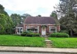 Bank Foreclosure for sale in Emmaus 18049 W MINOR ST - Property ID: 4311875619