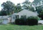 Bank Foreclosure for sale in Huntington Station 11746 E 23RD ST - Property ID: 4311975475